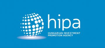 HIPA NEWS - Spinto starts large tool manufacturing in Miskolc